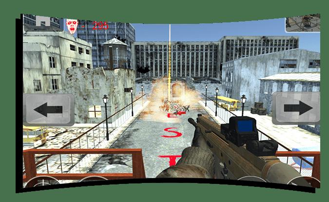 Zombfense-Game-Development1