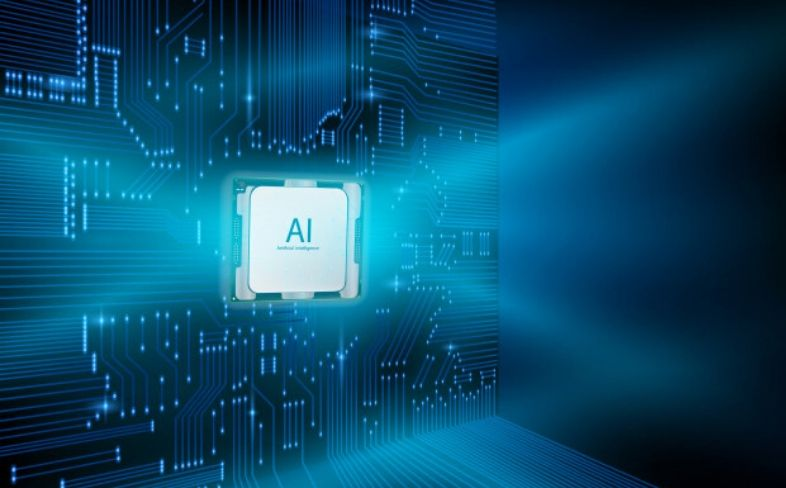 will artificial intelligence change education