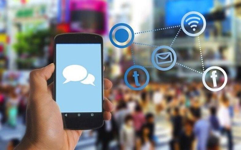 AI-mobile-technology-blog