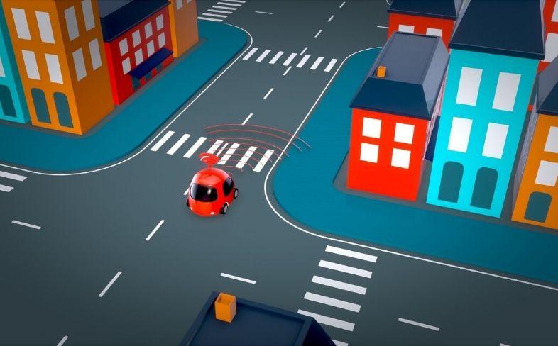 Automotive-industry-AI-blog