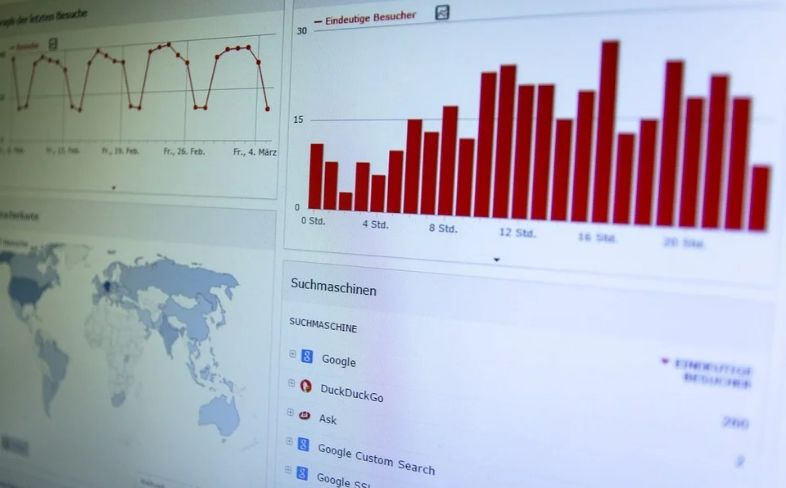 Data-Analytic-ML-blog