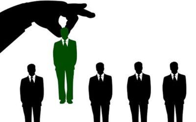staffing_hiring_trends_2020