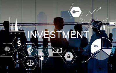top ai companies in finance