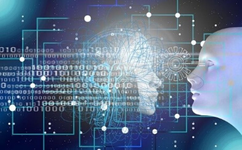 Emerging tech stats in 2020 blog