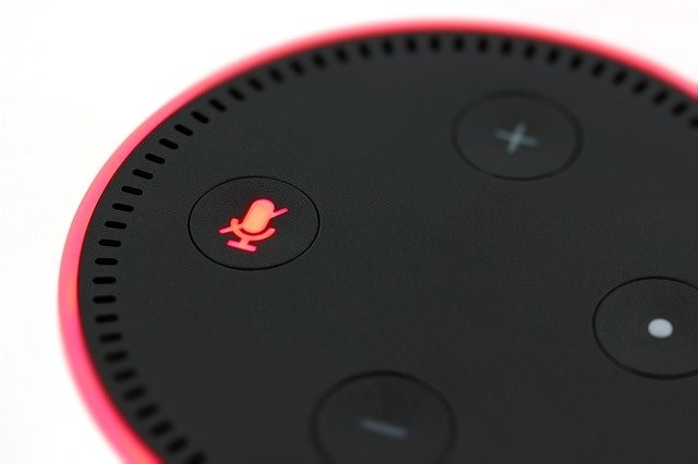 Emergence of Voice Assistants