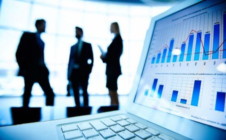 AI hr management blog