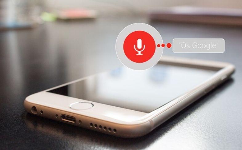 Voice-assistant-app-siri-blog