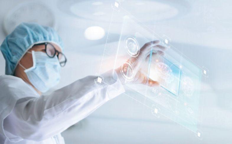 AI Use Cases in Pharma