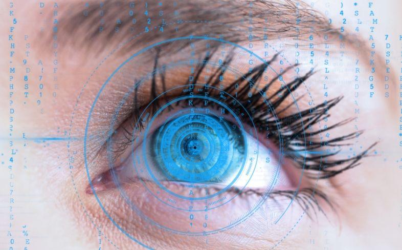 computer-vision-application-blog