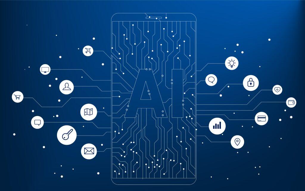 Top AI Consultants 2020