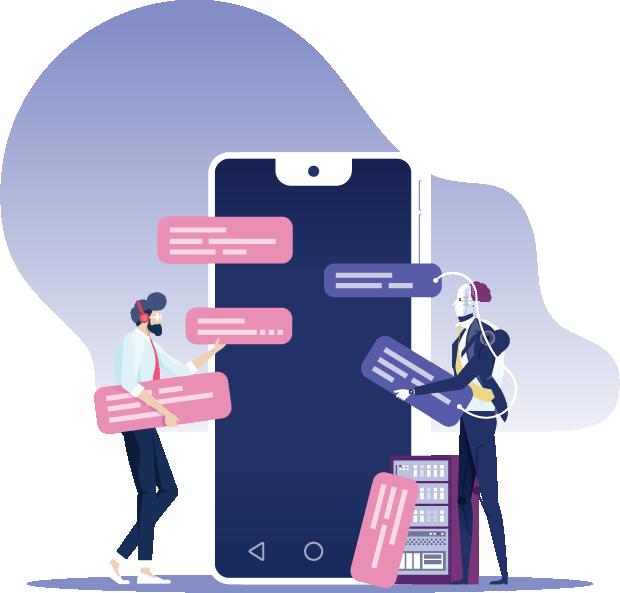 technology App Development