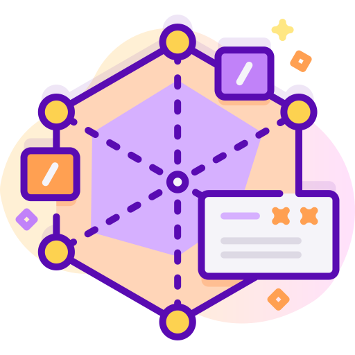 Blockchain app development requirements