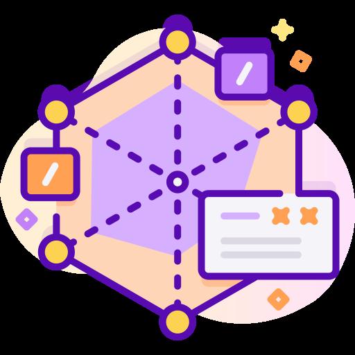 cross platform app requirement collection