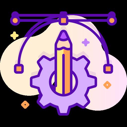 Cross platform app development design process