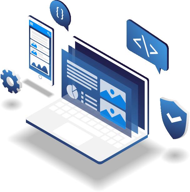 Flutter-app-development-services
