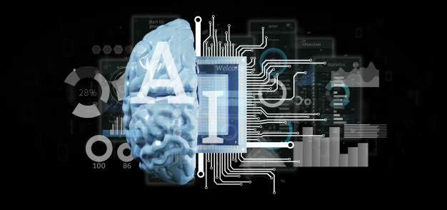 Artificial Intelligence Cost
