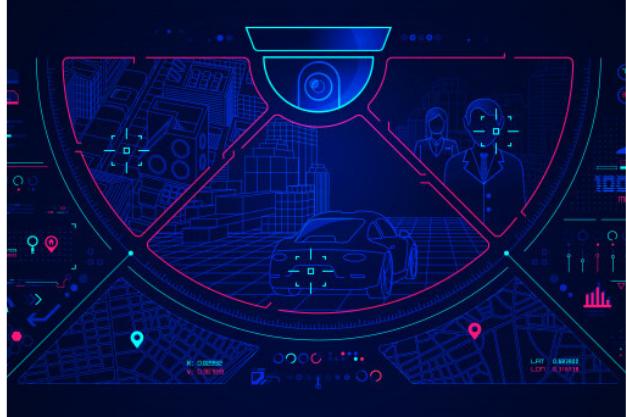 AI & ML in Cybersecurity
