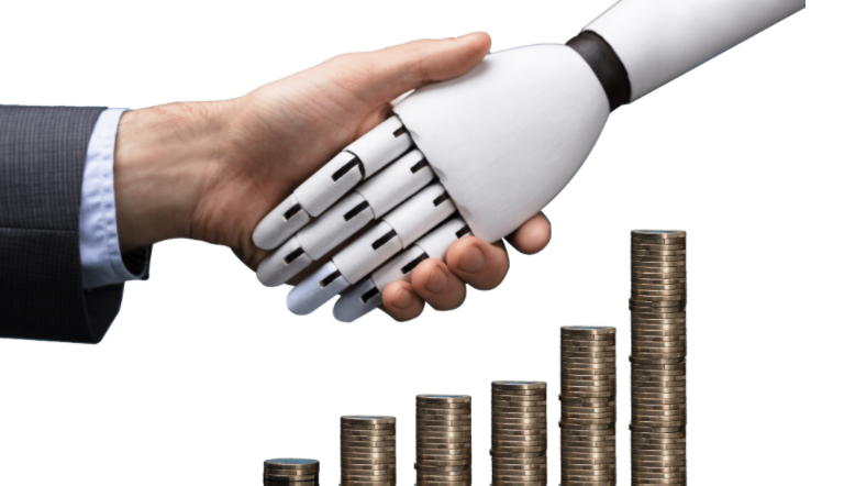 Artificial Intelligent Applications in Banking