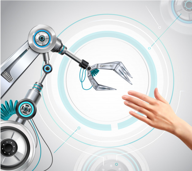 Top 10 Artificial Intelligence Applications