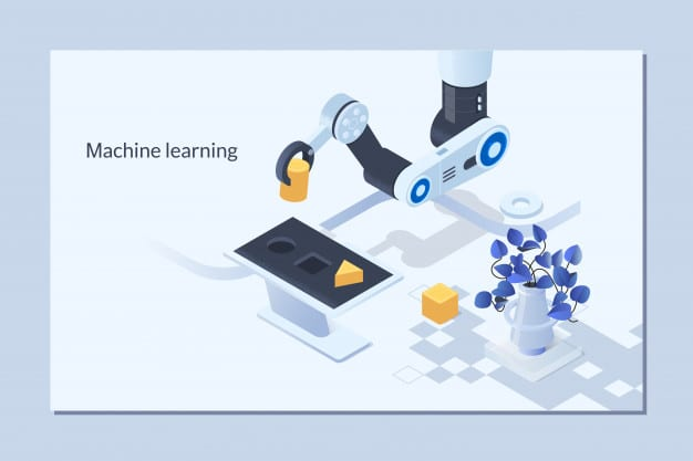 Machine Learning in Manufacturing