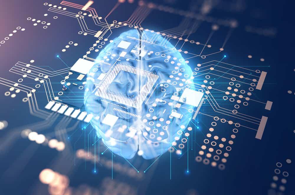 Blockchain and AI 1 1