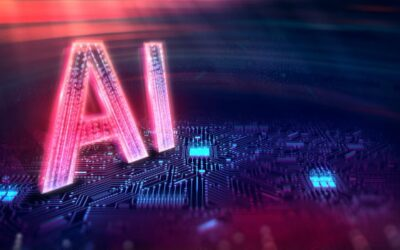 Top 50 AI Companies in US, India & Europe