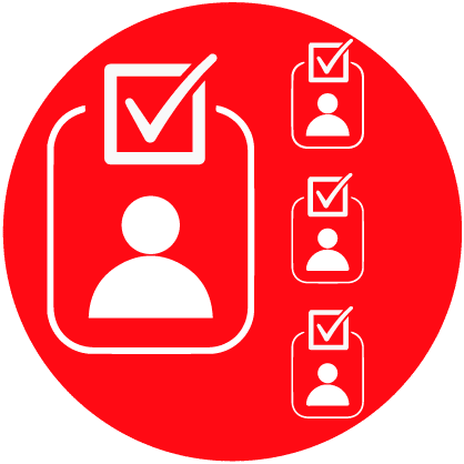 Employe Attendance Management-01