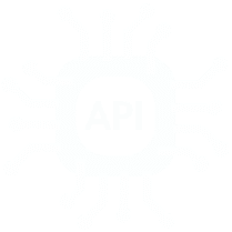 Integrate with API-01