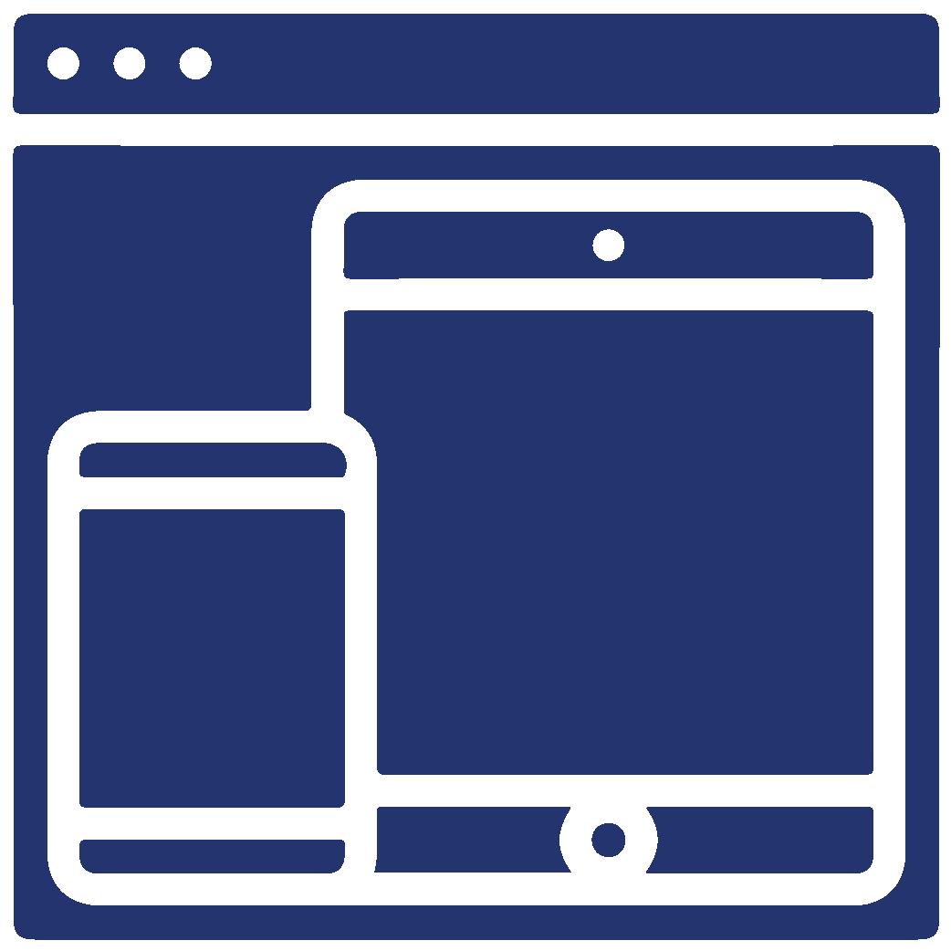 Cross-Platform App