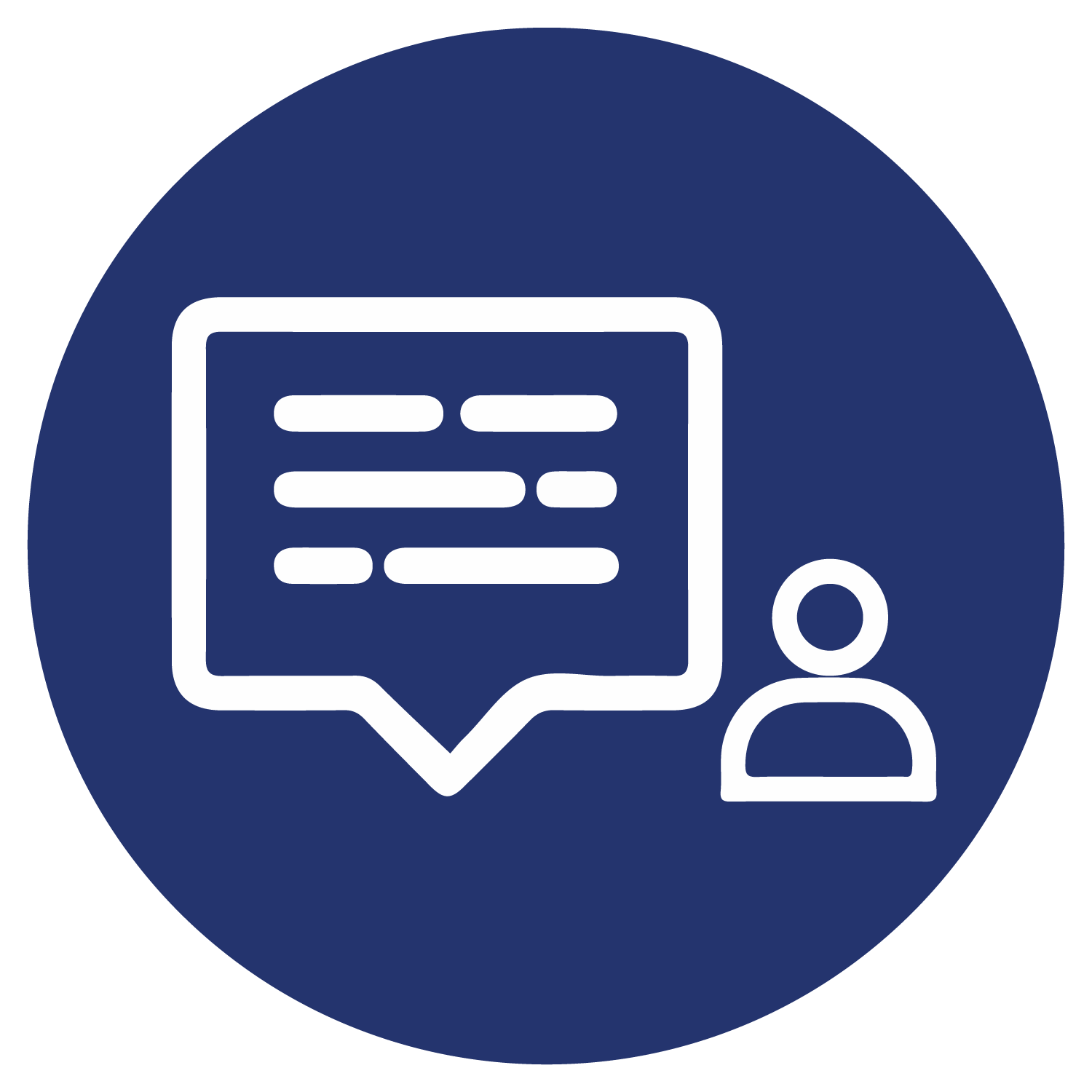 Discover the sentiment and topics of customer texts-01-01