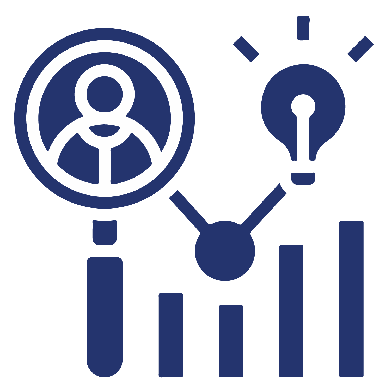 Get Customer Insights-01