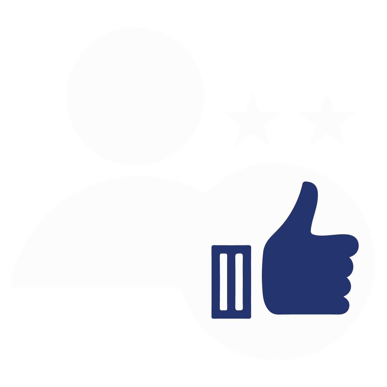 Improve Customer Service-01