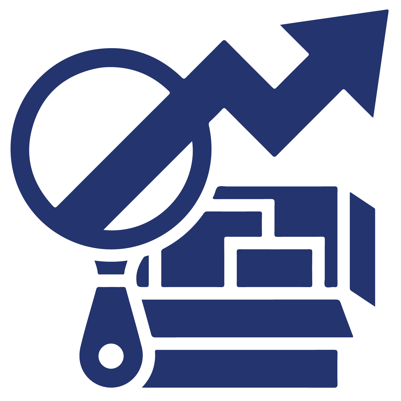 Product analysiss