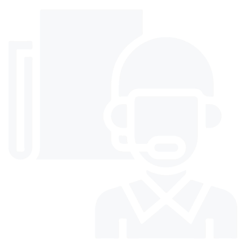 Understand Customer needs-01