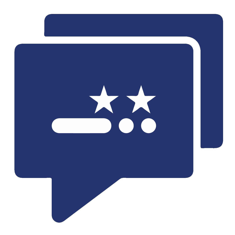 customer feedback-01