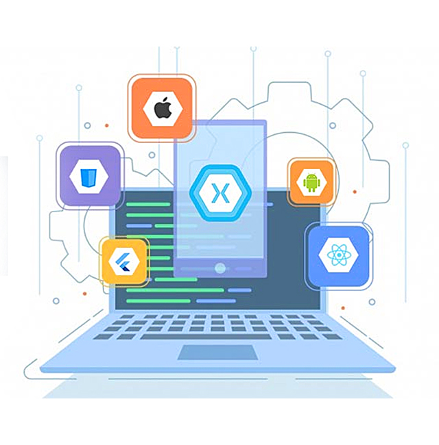 Xamarin Mobile App Development company
