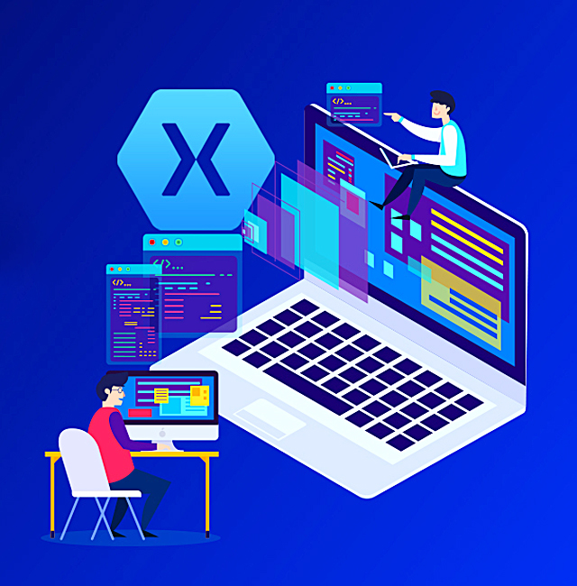 Benefits-of-Xamarin-app-development-1