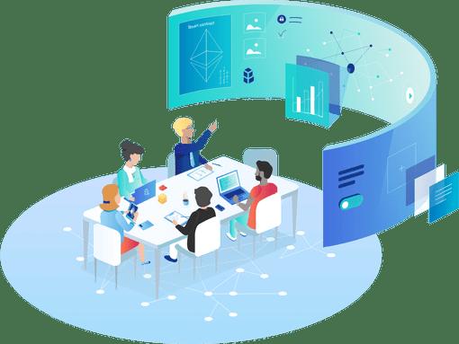 Workforce Management Services