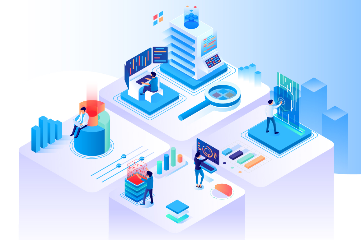 Data Quality Rules Manager