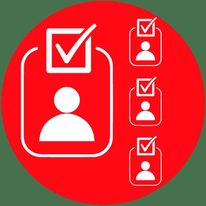 Employe Attendance Management