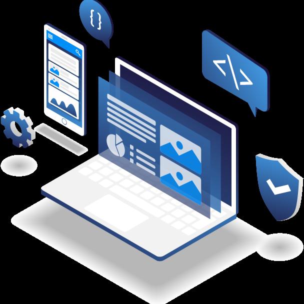Flutter-app-development-services-1