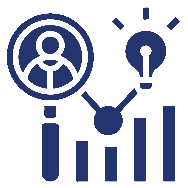Get-Customer-Insights-01-1