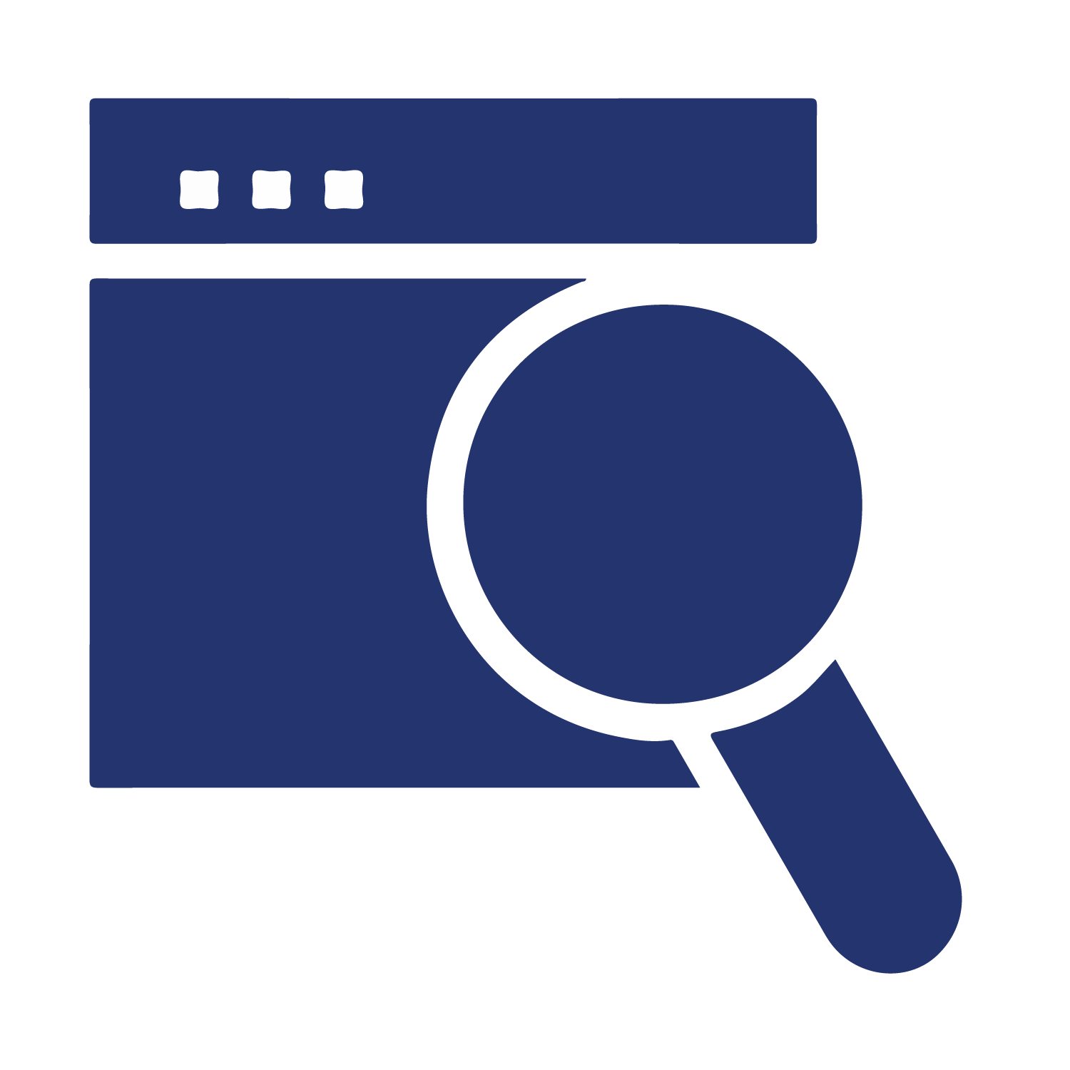 Monitor-specific-keywords-on-the-social-web