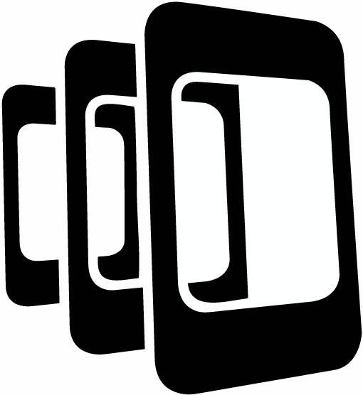 Phone Gap 1
