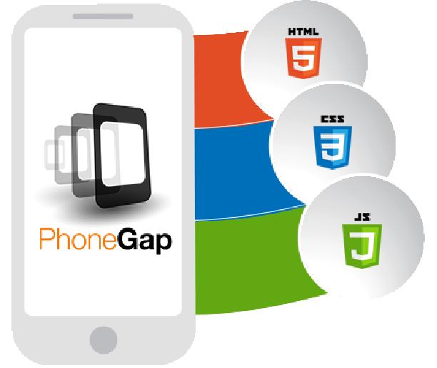 PhoneGap-app-services-1
