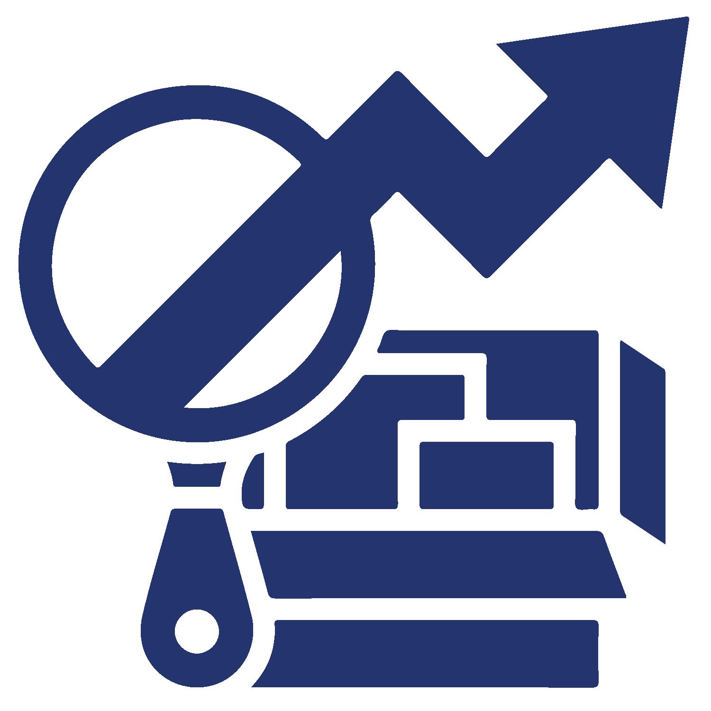 Product-analysis-