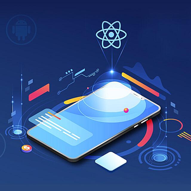 React-Native-app-development-services-1