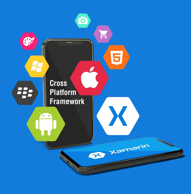 Xamarin-app-development-services-1