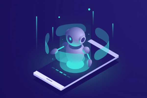 ai-in-app-development