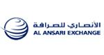 al-ansari